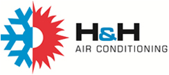 H&H Air Conditioning