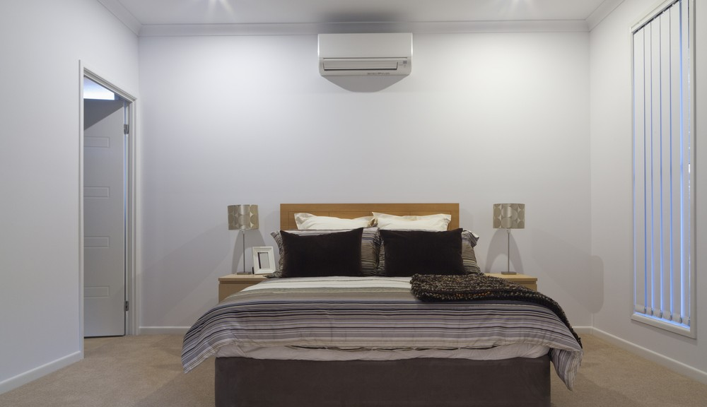 Hints & Tips - Air Conditioning