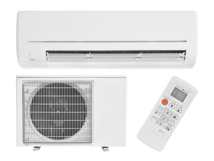 H&H Air Conditioning presents: The history of air conditioning