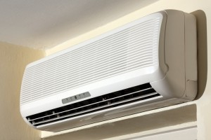 What you should know before buying air conditioning Part 1