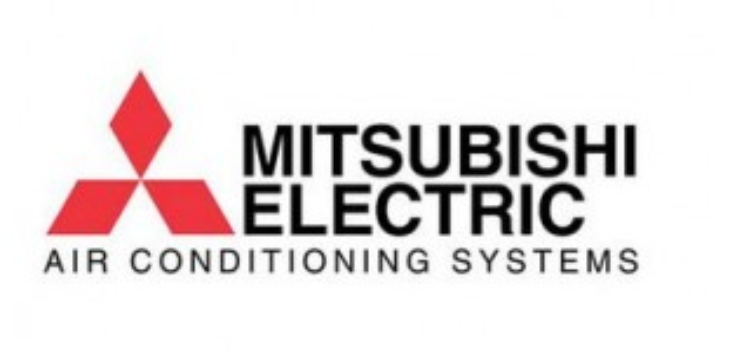 Best air conditioner brand – Mitsubishi Electric Review