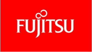 Best air conditioner brand – Fujitsu Review