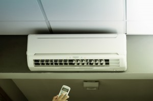 Optimise your Air Conditioner for the office