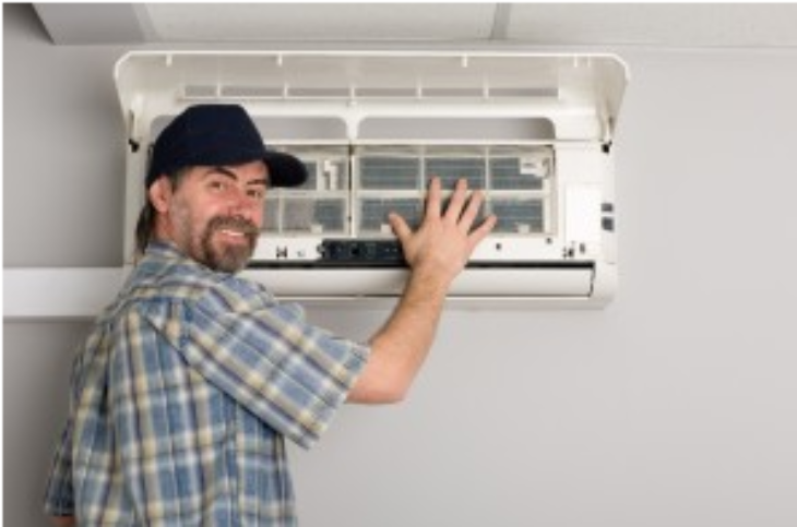 Air Conditioning Vocab: The Terms Defined