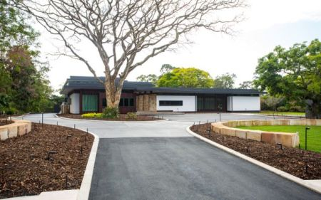 Master Builders Housing Amp Constructions Awards H Amp H Air