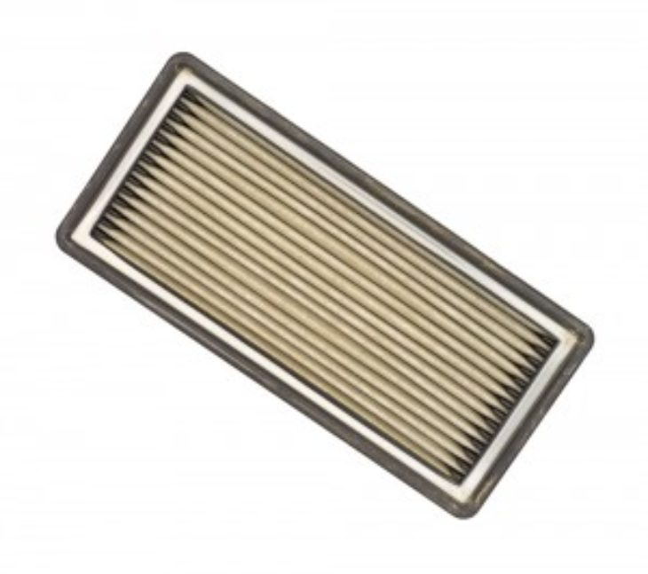 Filters: The Lungs of Your Air Conditioning System