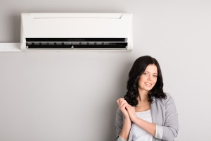 5 Things To Look For While Buying An Air Conditioner