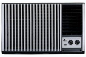To repair or replace your air conditioner – How to decide