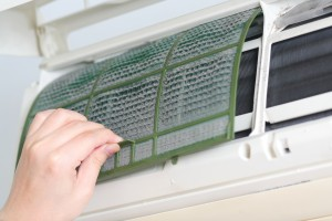 5 Things NOT to do with Your Air Conditioner