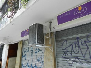 5 Air Conditioning Installations Gone Wrong