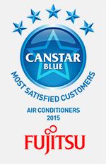 canstar1