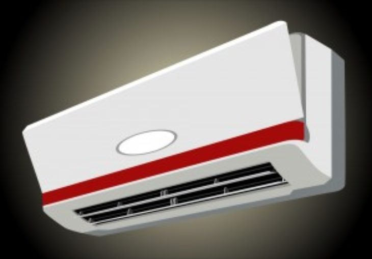 Air Conditioning Can Increase Your Rental Yield