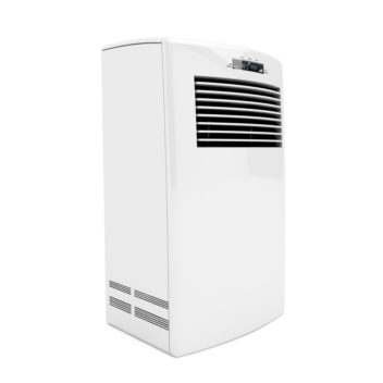 Portable Air Conditioners – Are they worth it?