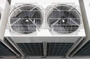 Choosing the Best Air Conditioning Option for A Business