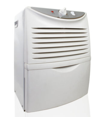 Dehumidifiers: A Suitable Alternative to Air Conditioning?