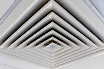 How much does ducted air conditioning cost to install?