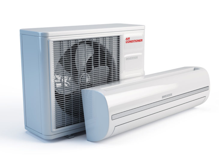 Energy Efficient Features of New Air Conditioners – What to Look For