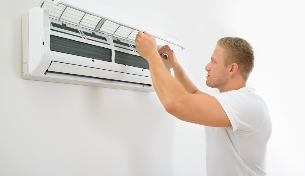 Traps to avoid when installing your air conditioning