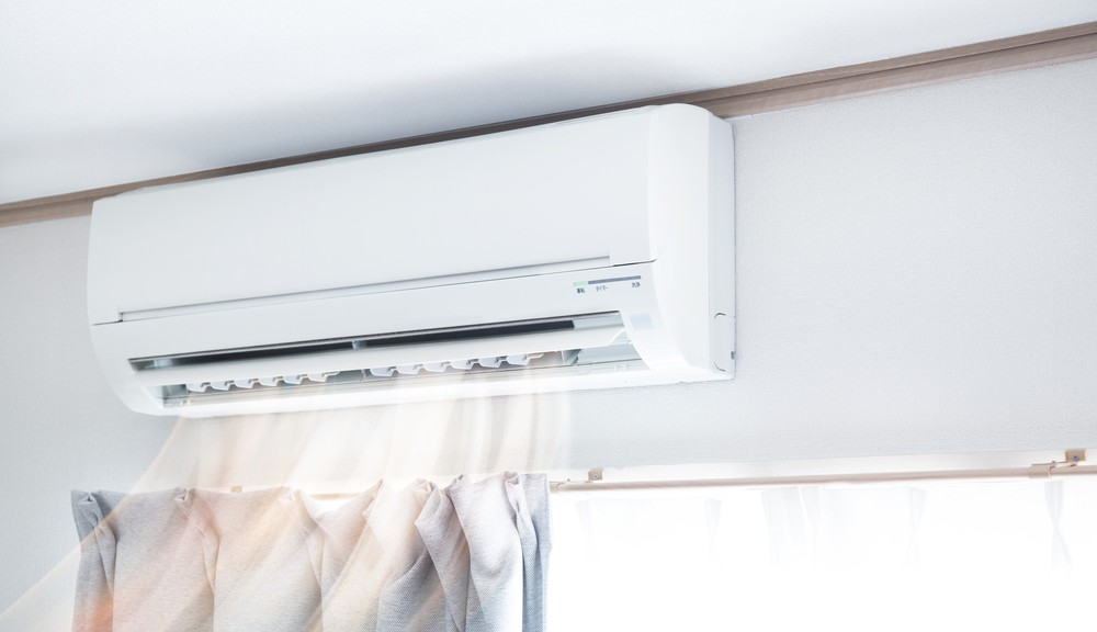 Which Air? Ducted Air Conditioning Vs Split Systems