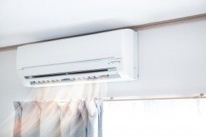 HH Air Conditioning
