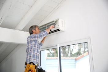 How Much Does Air Conditioning Installation Cost?