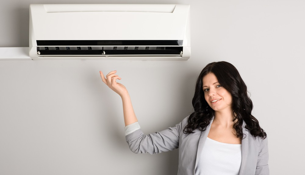 Read This before You Go Hunting for Cheap Air Conditioners in Brisbane and The Sunshine Coast