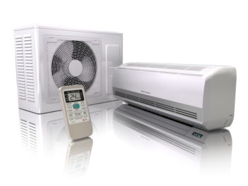 Heating and Cooling Systems For Year Round Comfort