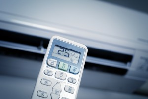 Air Conditioner Remote Controls: Getting Them RIght