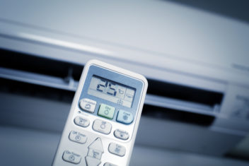 Air Conditioner Remote Controls:  Problem Shooting, Replacing and Getting the Settings Right