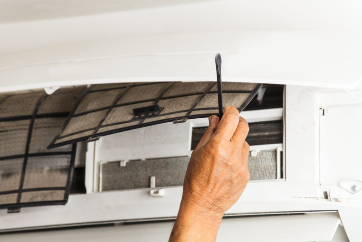 Air Con Emergencies! The Longer the Wait, the More it Could Cost