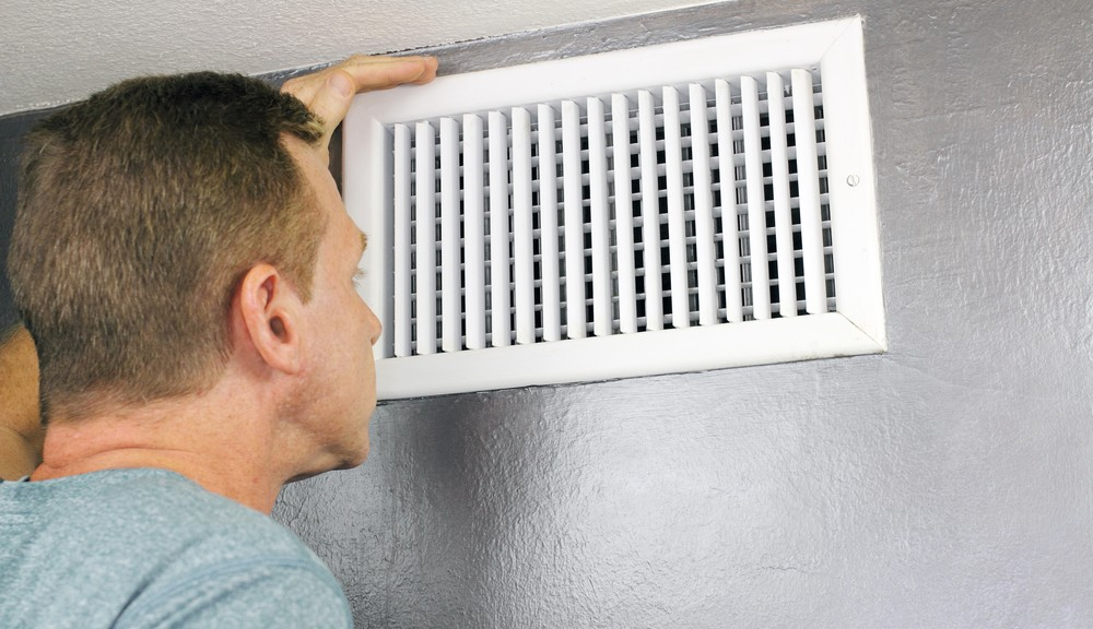Top Tips For Cleaning Ducted Air Conditioning Vents
