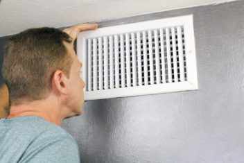Tips On How To Clean Out Your Ducted Air Conditioning Vents