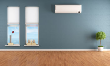 How Would You Know if You Require Air Conditioner Repair or Replacement?