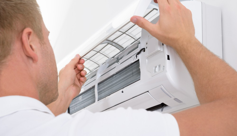 When Do I Need To Schedule An Air Conditioning Service?