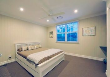 5 Benefits of Installing Ducted Air Conditioning In Your Home