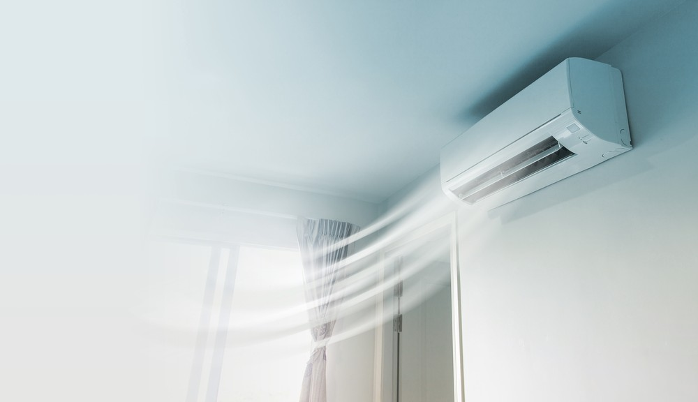 How Professional Air Conditioner Installations Can Help You Cut Your Power Bills