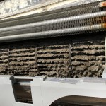 Little Known Ways To Get Rid Of Mould In Air Conditioning