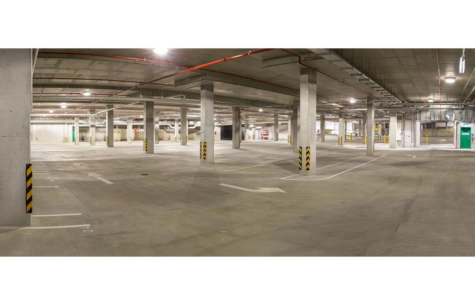 web-res-Chermside-parking-1-960x618