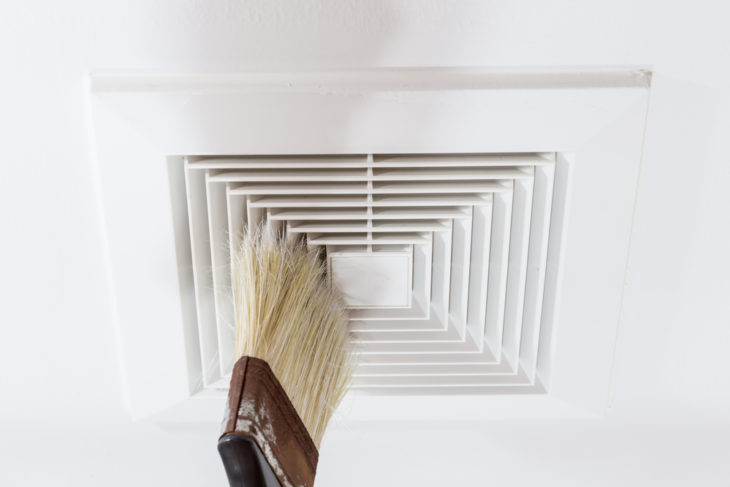 Ducted Air Conditioning Maintenance: Essential Tips From The Experts