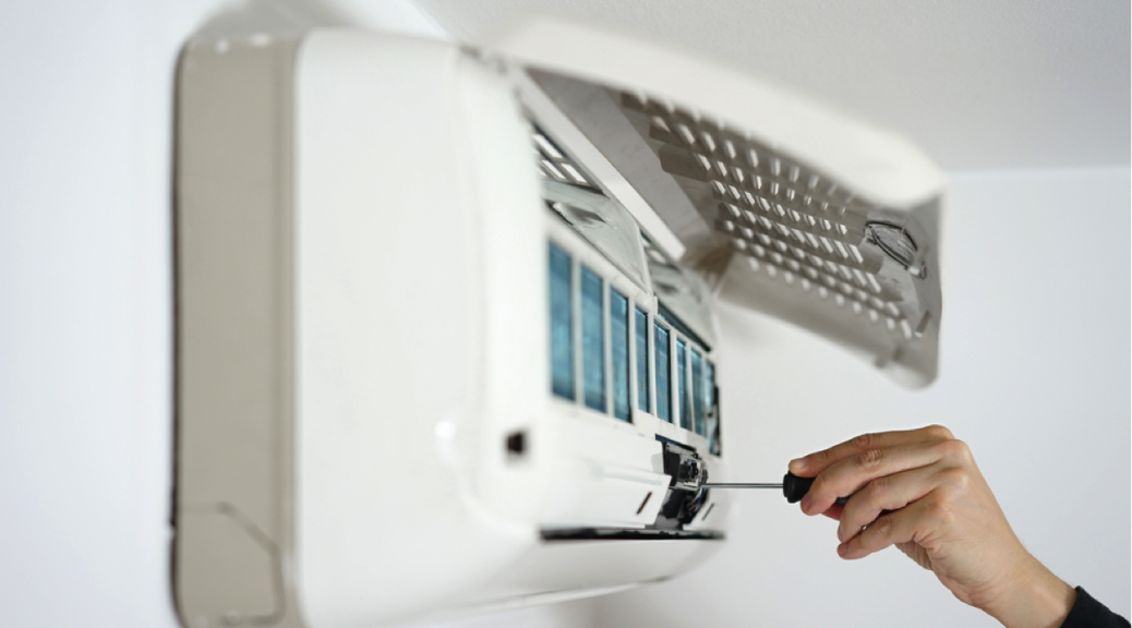 Air Conditioning Installation: Expert Tips and Tricks