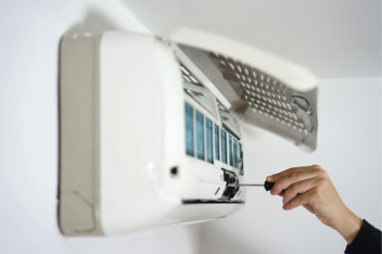 Preparing For An Air Conditioning Installation: Expert Tips and Tricks