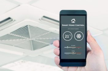 5 Air Conditioning Trends to Look For in 2017