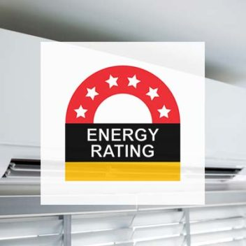 A Guide To Air Conditioner Star Ratings