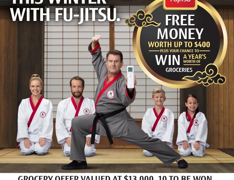 Web-banner--FFM---750px-x-943px-FINAL Fujitsu June 2018