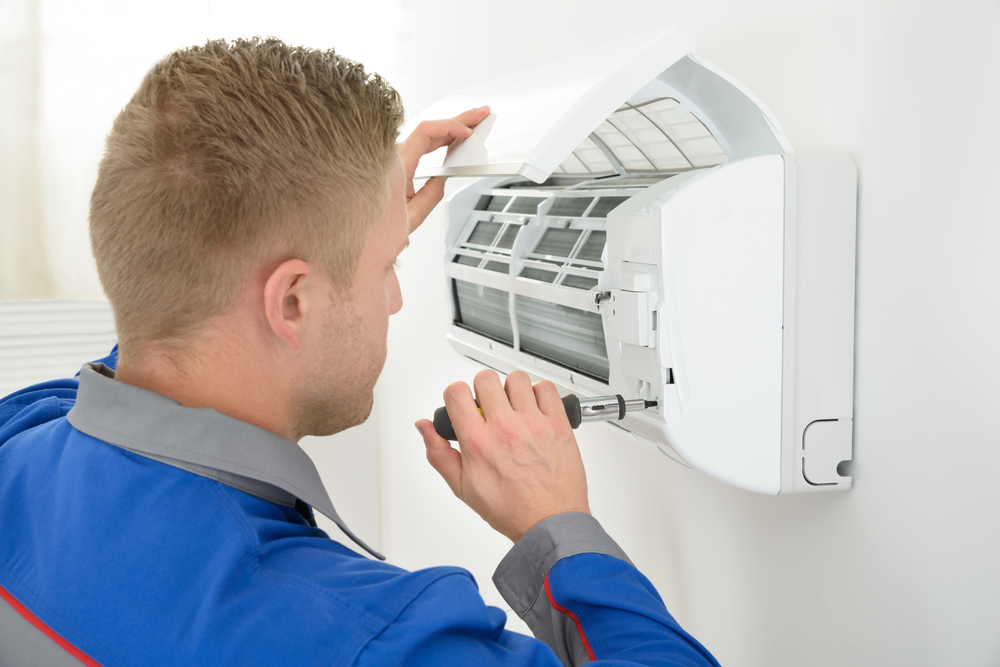 Buying A Split System Air Conditioner