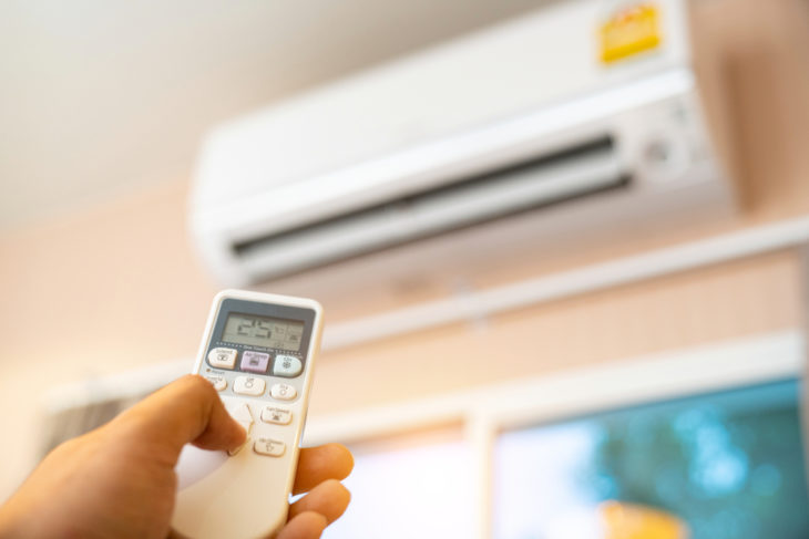 Five Expert Tips To Make Your Air Conditioner Work Better