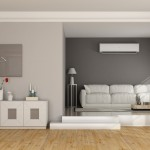 Lower air conditioning costs