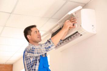 Easy Air Conditioner Maintenance Checklist