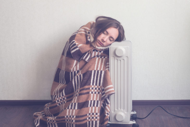 Reverse Cycle Air Conditioning vs Gas Heating | Which Is Right For You?