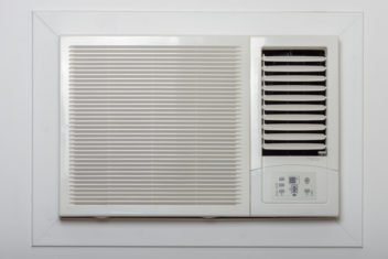 9 Fun Facts About Air Conditioning